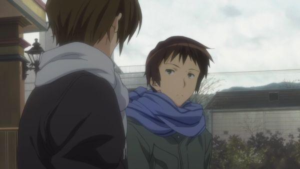 消失絵 (26)