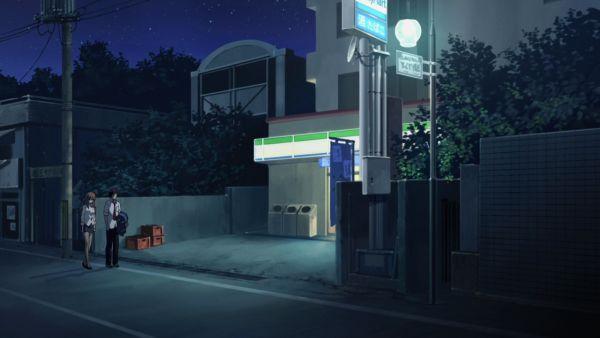 消失絵 (38)