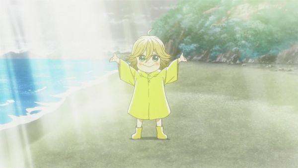 うどん絵 (26)