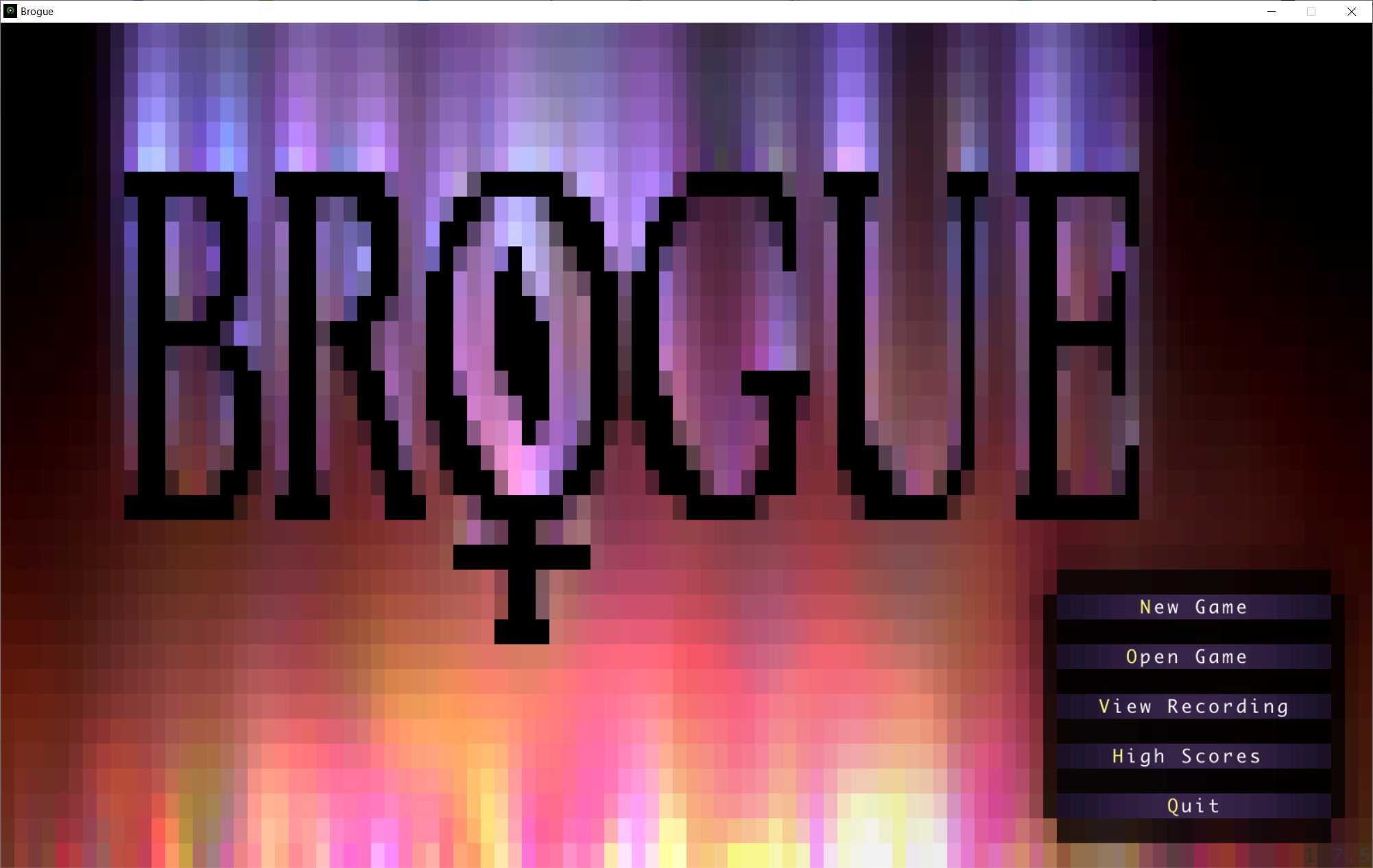 brogue.png