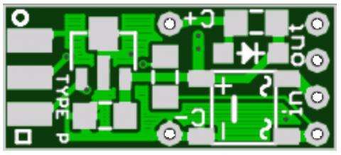 ocd6a-pcb (1)