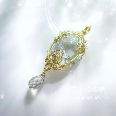 IMG_1407 (3) - コピー