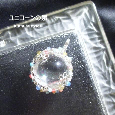 IMG_1996 (3) - コピー