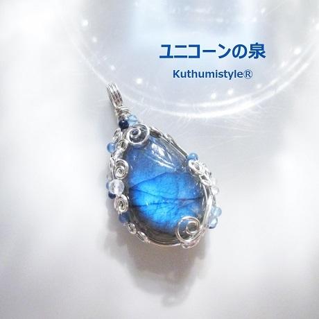 IMG_2686 (3) - コピー