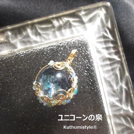 IMG_8762 (2) - コピー