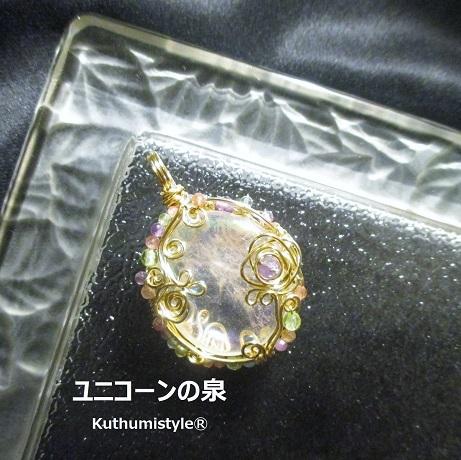 IMG_6000 (3) - コピー