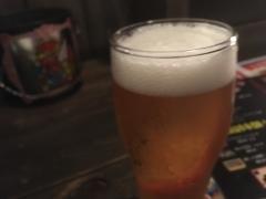 昭和レトロBAR 駄菓子