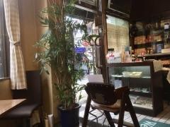 喫茶タマイチ