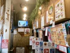 東南アジア食堂マラッカ