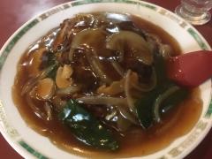 中華菜館 一番