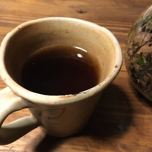 tannpopocoffee.jpg
