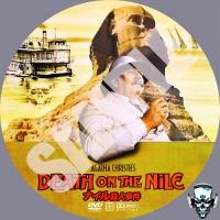 Death on the Nile V2 samp