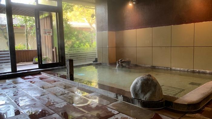 やすだ風呂 (12)