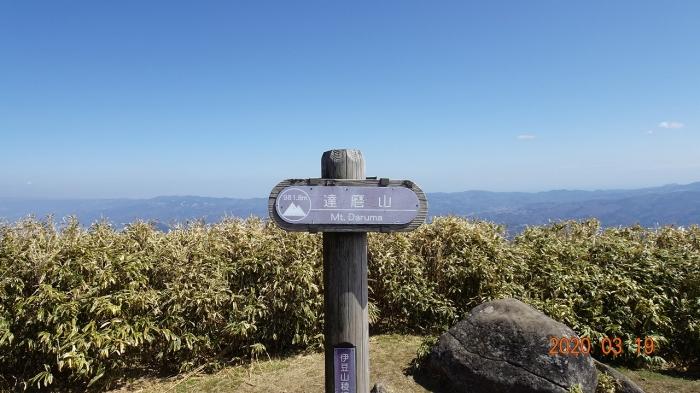 伊豆観光 (2)