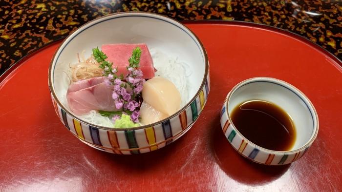 玉庭夕食 (4)