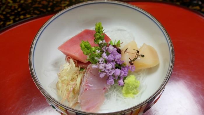 玉庭夕食 (5)