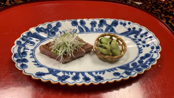 玉庭夕食 (6)