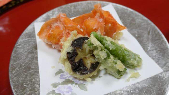 玉庭夕食 (8)