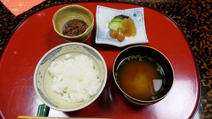 玉庭夕食 (11)