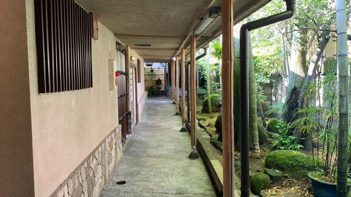 玉庭部屋 (3)