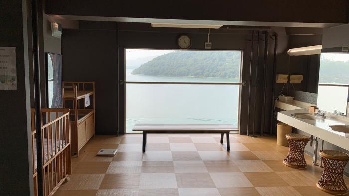 大浴場 (2)