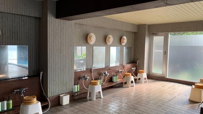 大浴場 (3)