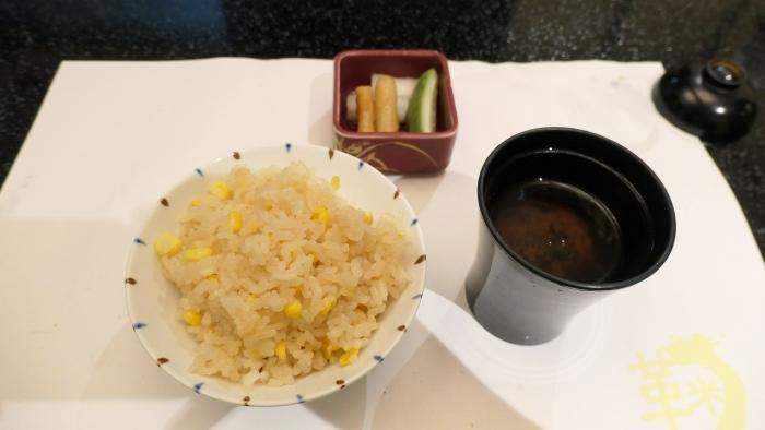 食事 (11)