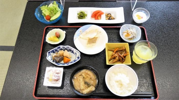 食事 (17)