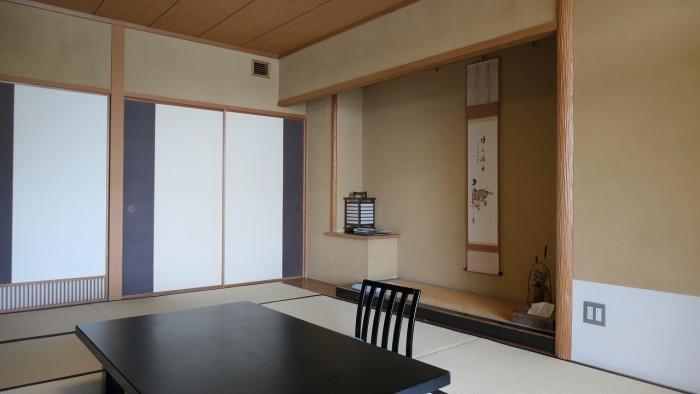 山水館施設・部屋 (8)