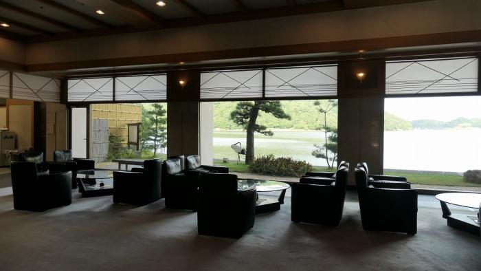 山水館施設・部屋 (3)