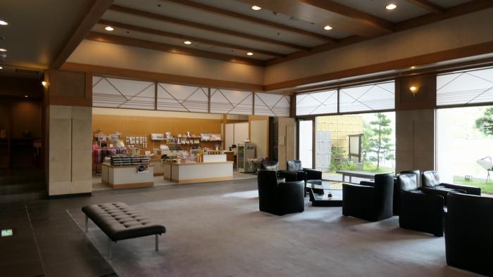 山水館施設・部屋 (4)