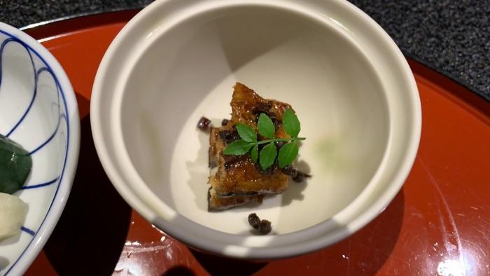 山水館食事 (11)