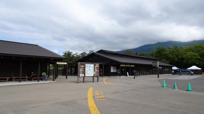 知床五湖 (4)