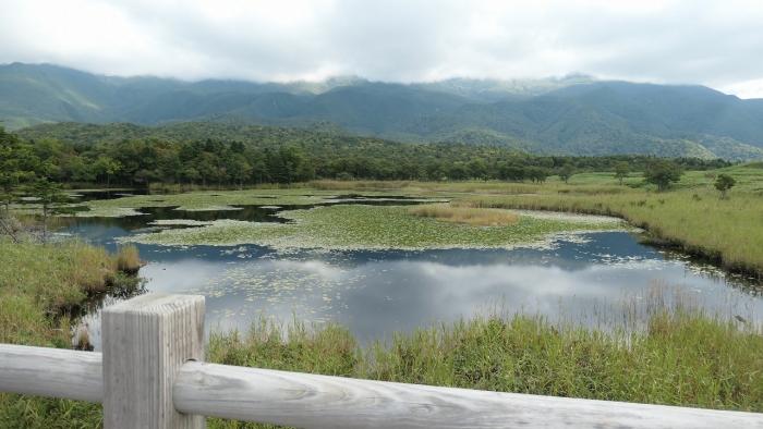 知床五湖 (11)