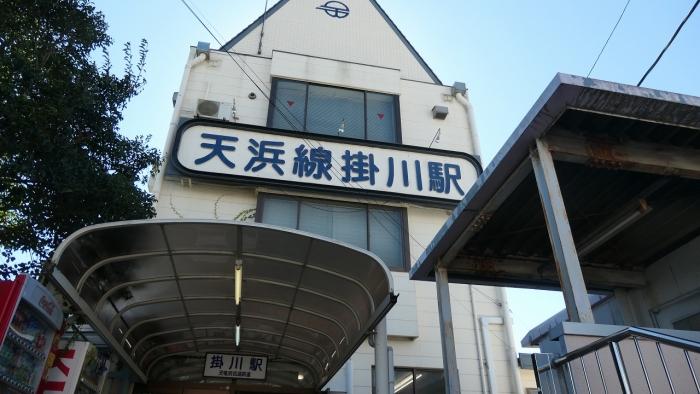 すずむし (2)