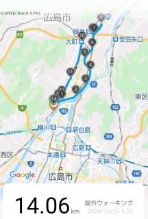 1603520595972m.jpg