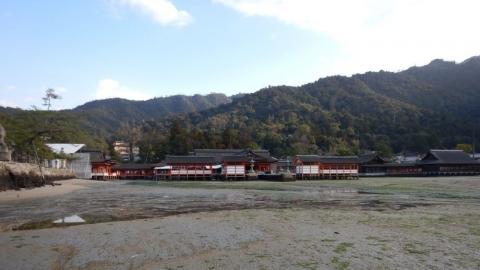 DSCN3842.jpg