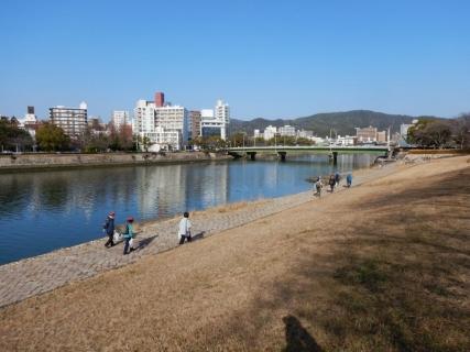 DSCN3857_01.jpg