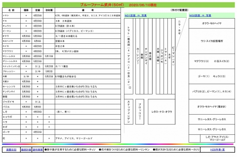 sakuzukes2020_001.jpg