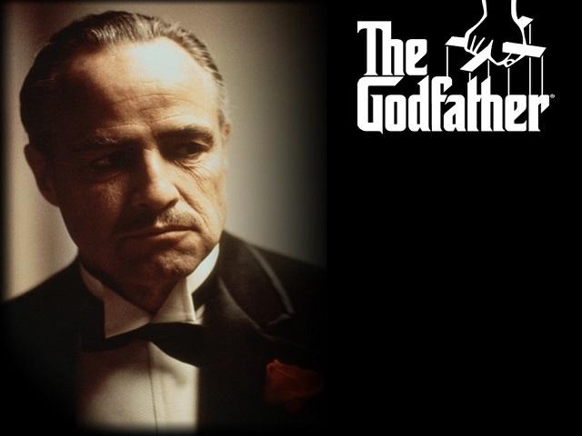 The_Godfather_1-film-movie-cast-image.jpg