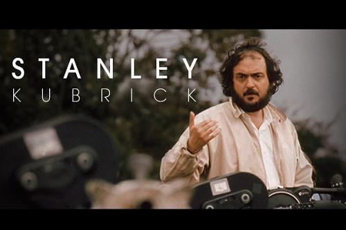 stanley-kubrick2.jpg