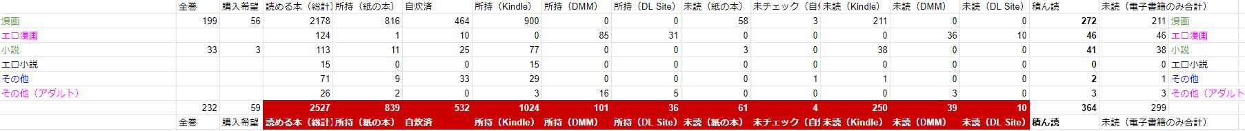 2020-11-tsumihon-3.png