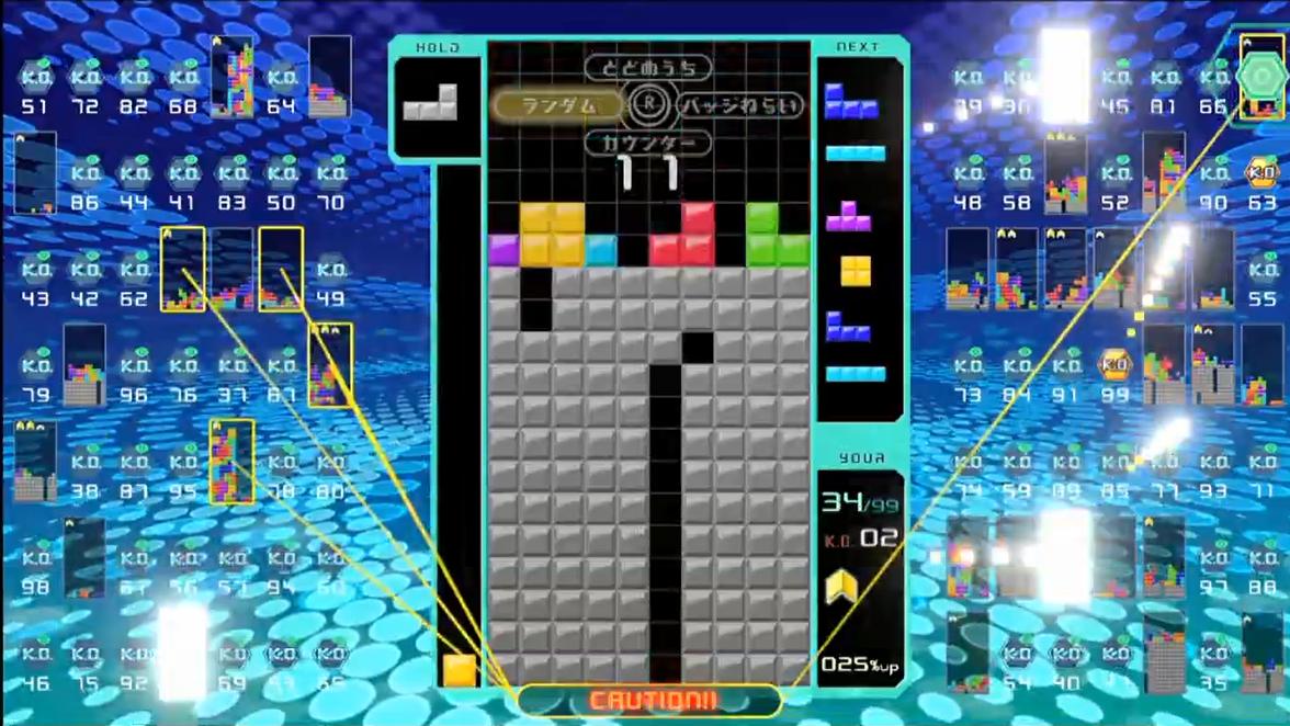 mario35-tetris.png