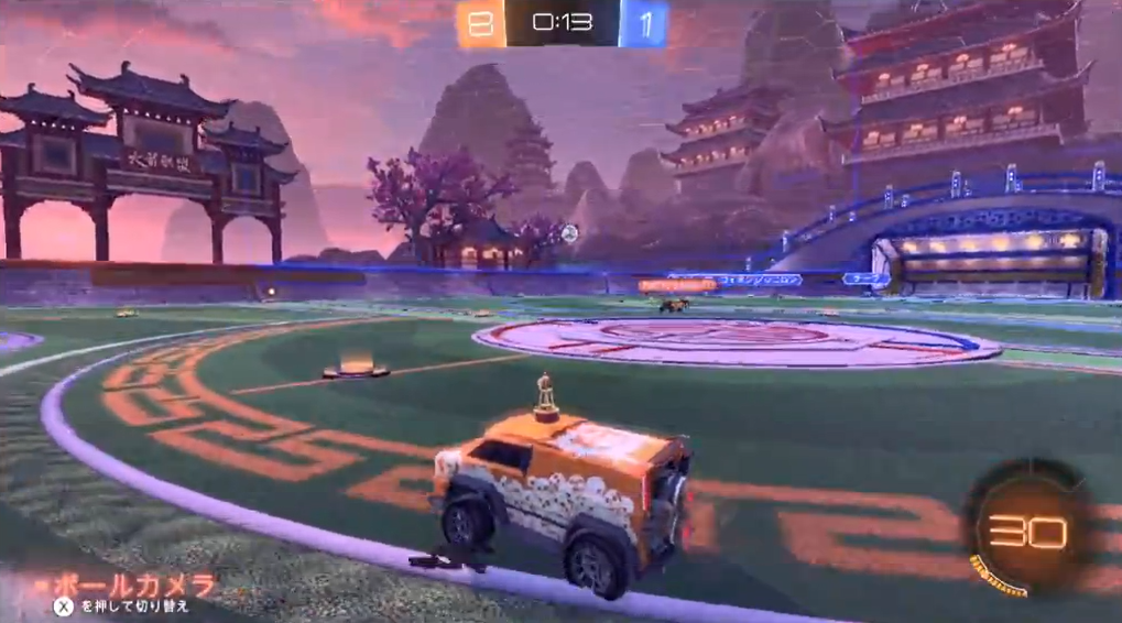 rocketleague-2021-1.png