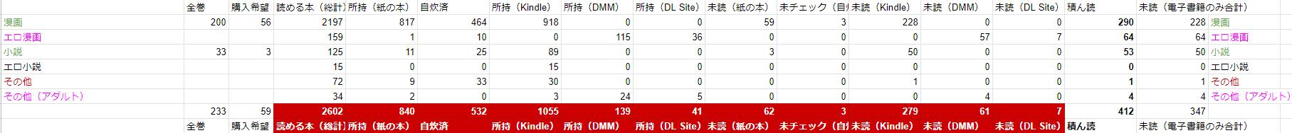tsumihon-2021-1.png