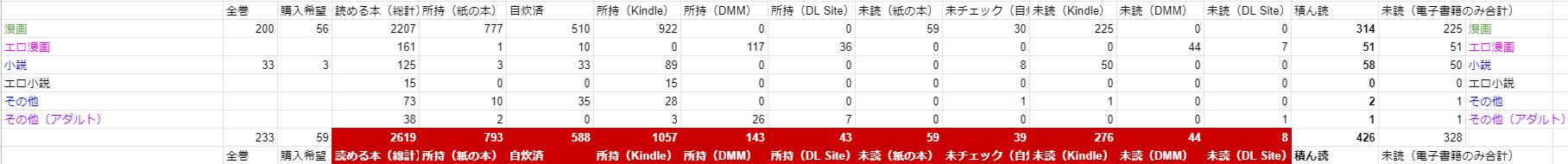 tsumihon-2021-3.png