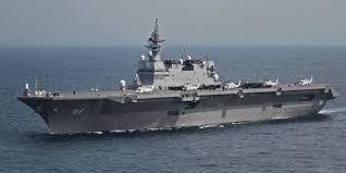 ダウンロード (1),イギリス空母クィーンエリザベス,日本空母,いずも型多目的護衛艦,韓国空母,大型輸送艦II,中国空母,002型山東, 海戦,戦艦,護衛艦,乗り物,乗り物のニュース,乗り物の話題