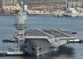 ダウンロード,イギリス空母クィーンエリザベス,日本空母,いずも型多目的護衛艦,韓国空母,大型輸送艦II,中国空母,002型山東, 海戦,戦艦,護衛艦,乗り物,乗り物のニュース,乗り物の話題