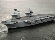 qe1.jpg,イギリス空母クィーンエリザベス,日本空母,いずも型多目的護衛艦,韓国空母,大型輸送艦II,中国空母,002型山東, 海戦,戦艦,護衛艦,乗り物,乗り物のニュース,乗り物の話題