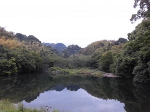 200531-2.jpg